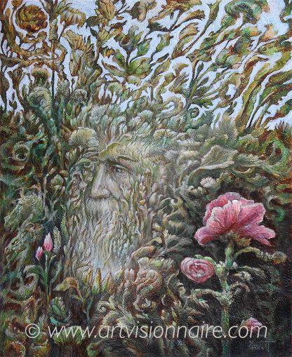 Élémentaire des Fleurs