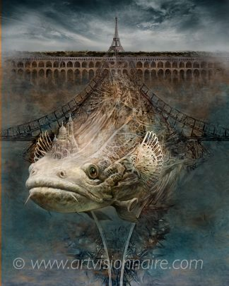 Paris-Big-Fish